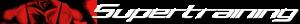 Supertraining Logo