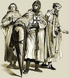 leaders-of-crusades1