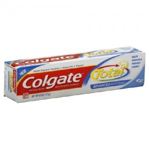 ColgateTotal