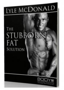 stubborn_fat_book_cover_large