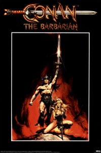 neca0027conan-the-barbarian-posters