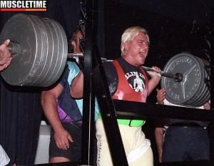 tom-platz-squats
