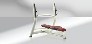 fitnesscentre1