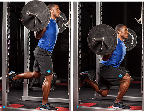 get-that-leg-up-the-potential-of-rear-leg-elevated-split-squats-1