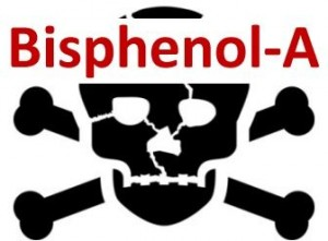 bisphenol_a_bpa_poison