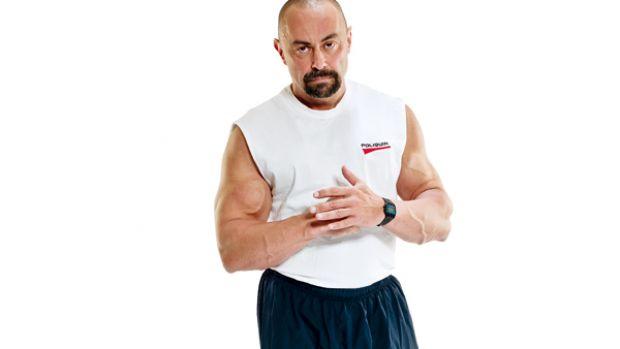 mens_fitness_14737
