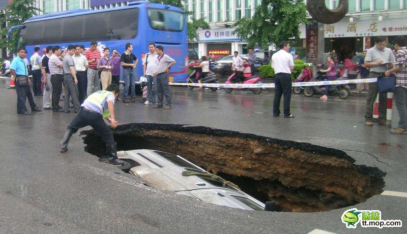 freak-accident-china-2