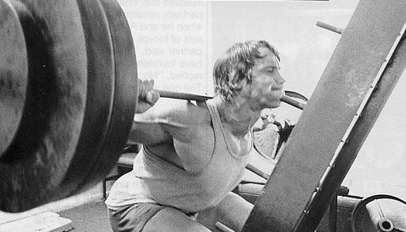 arnold-squat-2