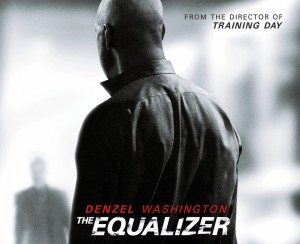 tumblr_static_the_equalizer_movie_wallpaper