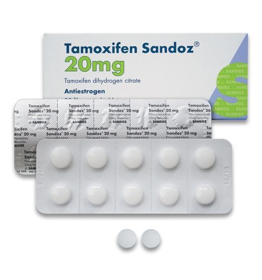 TamoxifenSandoz6002PPS0