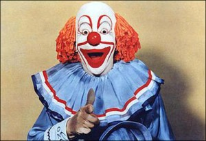 bozo-the-clown1